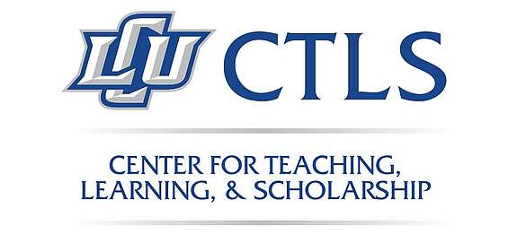 Center for Teaching, Learning, and Scholarship