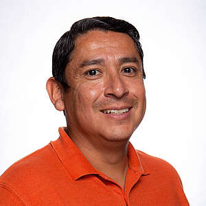 Profile Photo of Salvador Aguirre