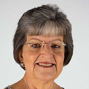Profile Photo of Janey Bibb