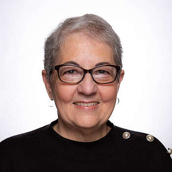 Profile Photo of Susan Nix