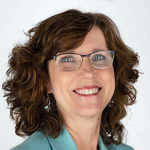Profile Photo of Ann Sims