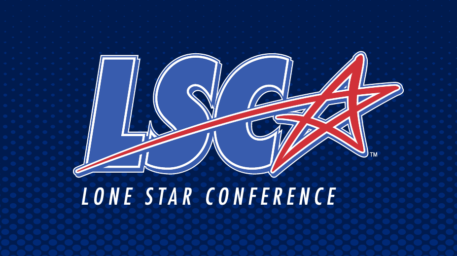 LCU Atheltics Officially Transitions to Lone Star Conference