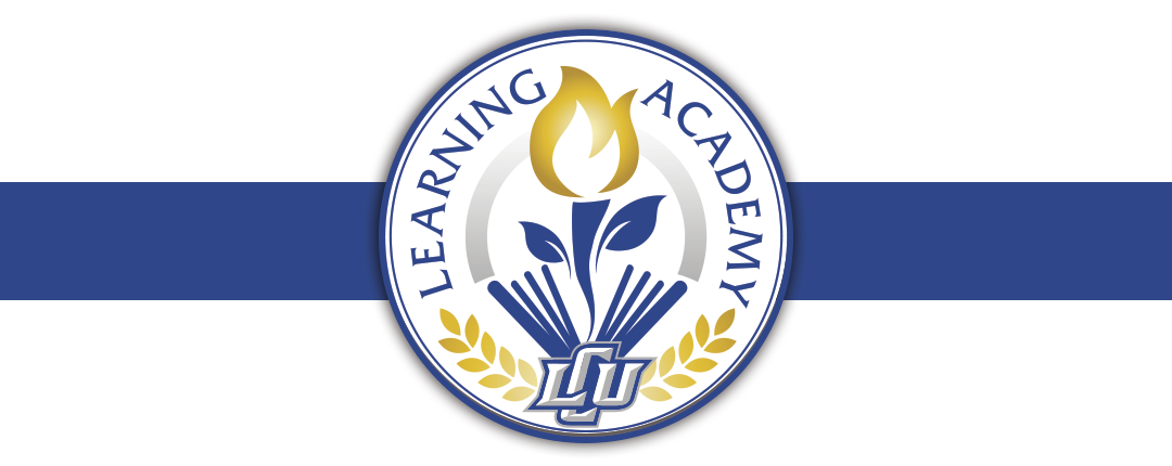 LCU Learning Academy