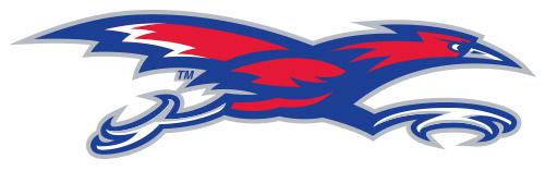 LCU Chap Logo